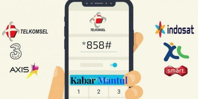 Cara Transfer Pulsa XL ke Telkomsel Tanpa Ribet
