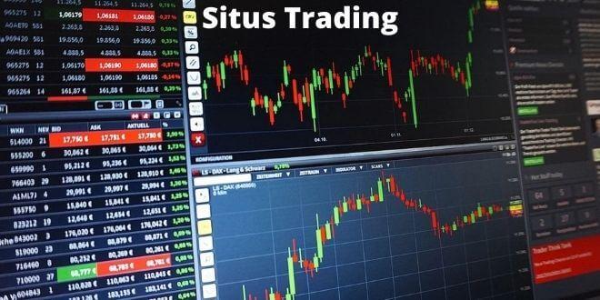Situs Trading